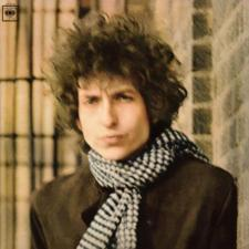 BobDylanBlondeOn Blonde-Front