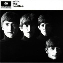 WithTheBeatles