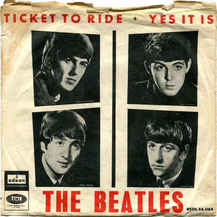 the_beatles-ticket_to_ride_s_23