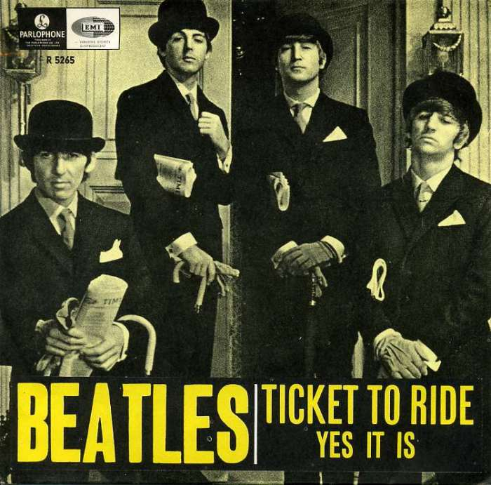 the_beatles-ticket_to_ride_s_4