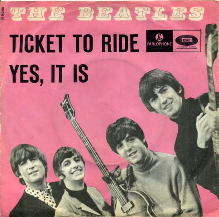 ticket-to-ride-yes-it-is-beatles45d