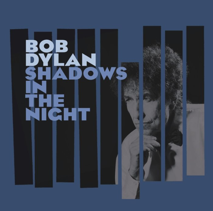 bdShadows_In_The_Night_Front