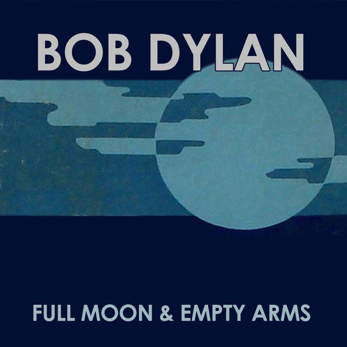bob-dylan-shadows-in-the-night-FullMoon
