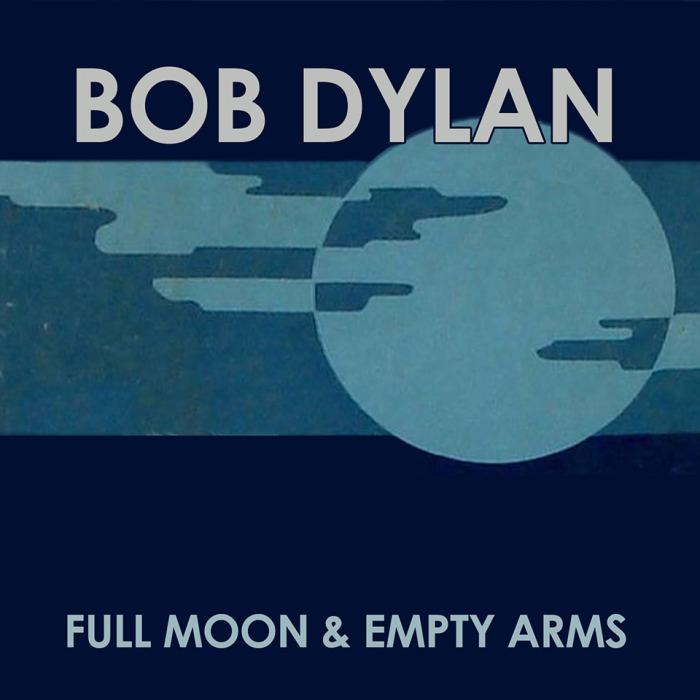 bob-dylan-shadows-in-the-night-FullMoon