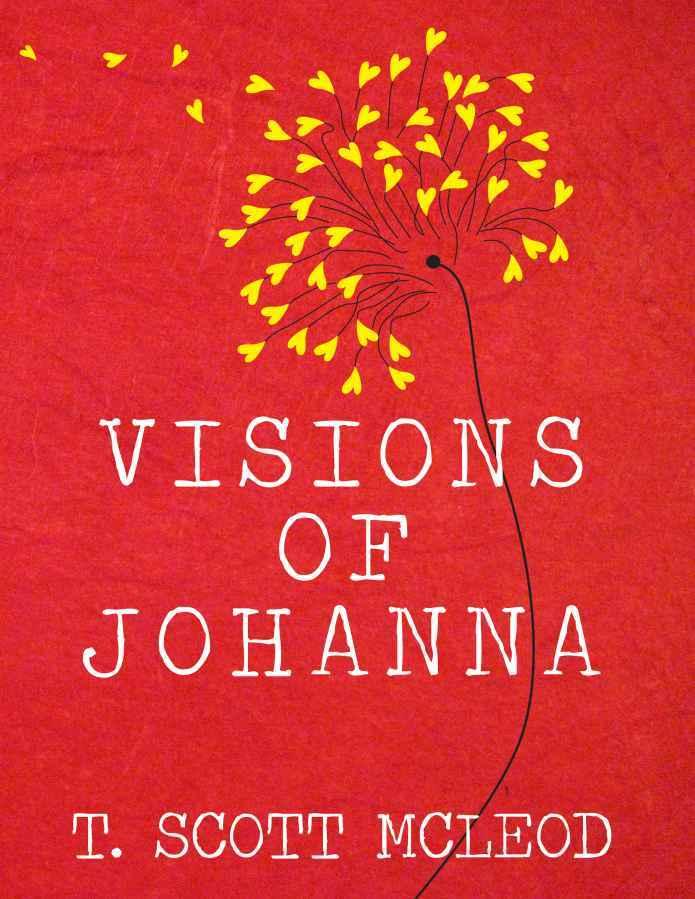 VisionsOfJohanna_by_T.ScottMcLeod