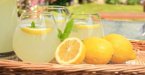 bebidas-limonada-1