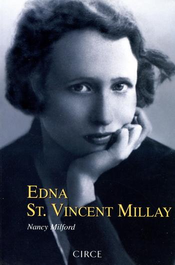 ednastvincentbiography2029