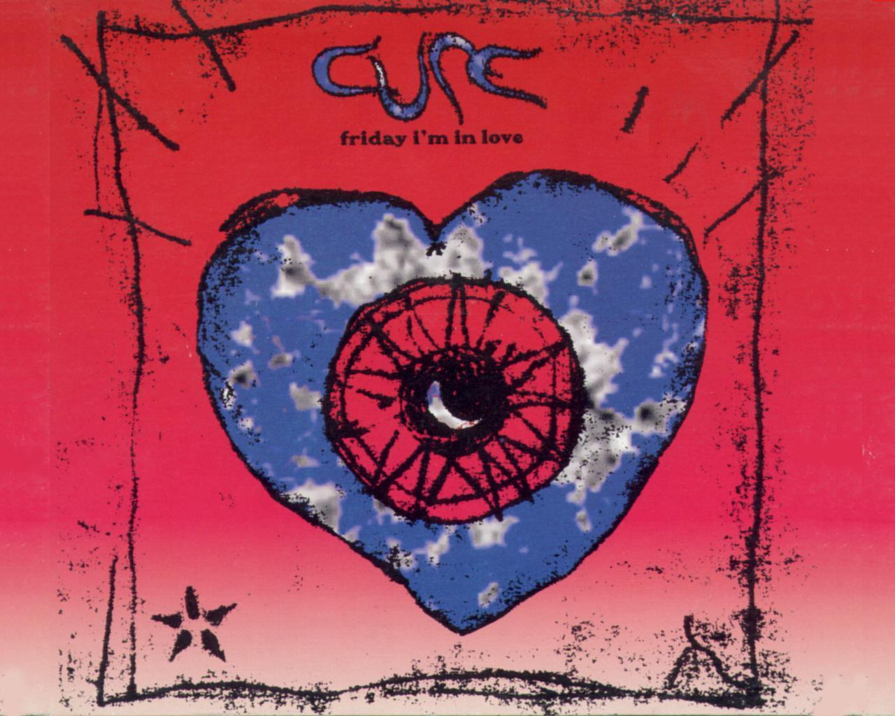 the-cure-cover-art-the-cure-2194178-1280-1024