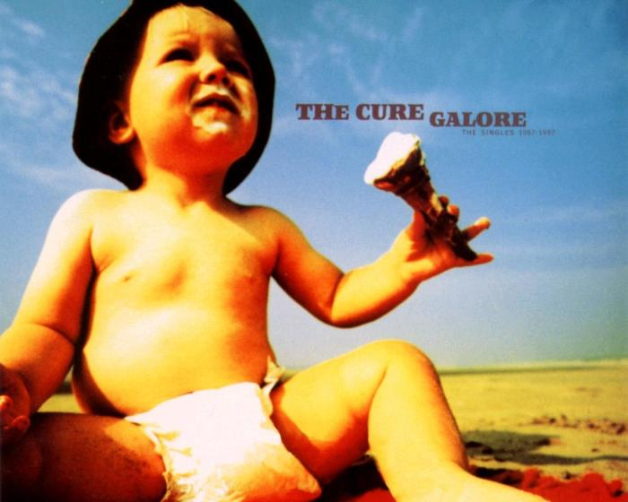 the-cure-cover-art-the-cure-2194179-1280-1024