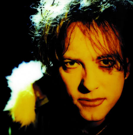 the-cure-the-cure-24431694-450-457