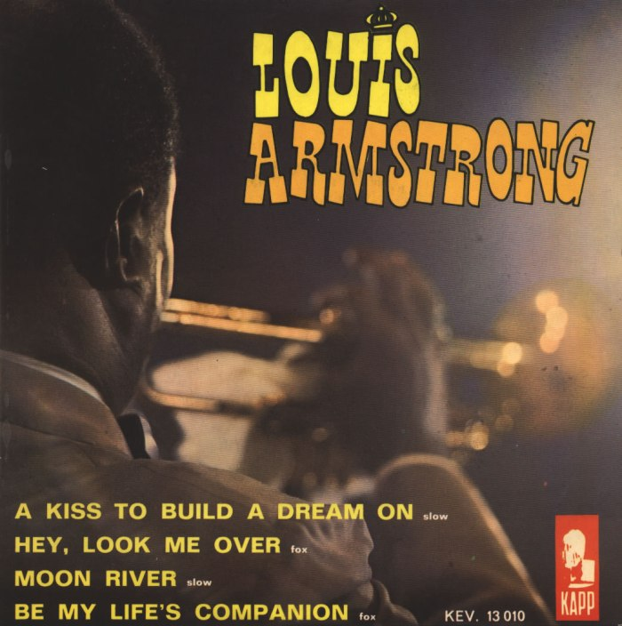 louis_armstrong-a_kiss_to_build_a_dream_on_s