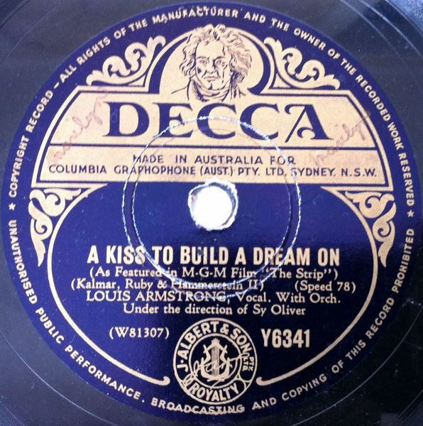 louis_armstrong-a_kiss_to_build_a_dream_on_s_2