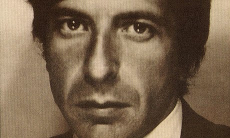 songs-of-leonard-cohen-007