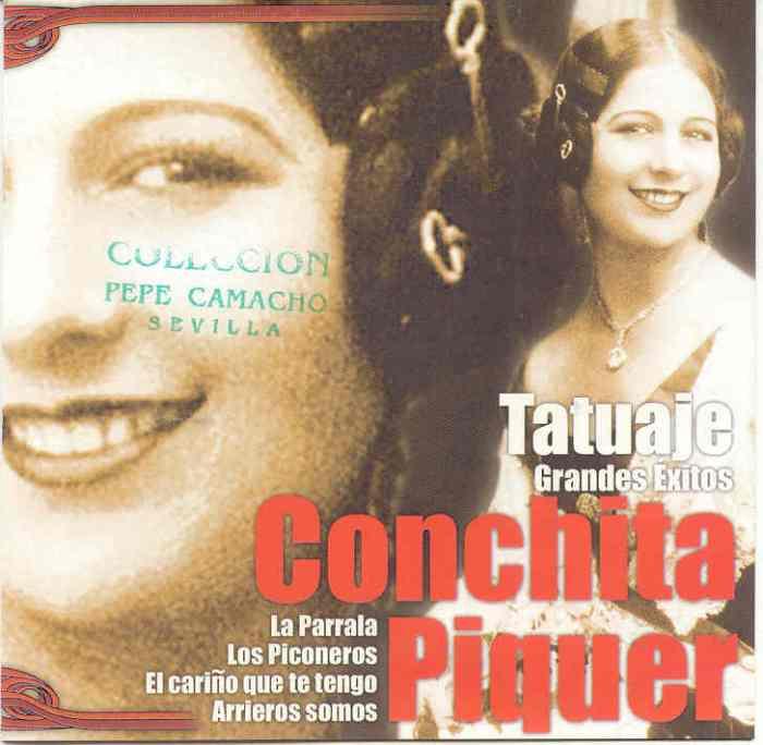 tatuaje_concha-piquer-a