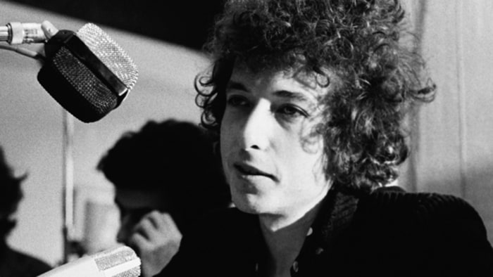 rs-8604-20121213-dylan-1966interview-thumb-624x420-1355442051