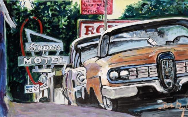 classic-car-show-cleveland-ohioxbobdylan