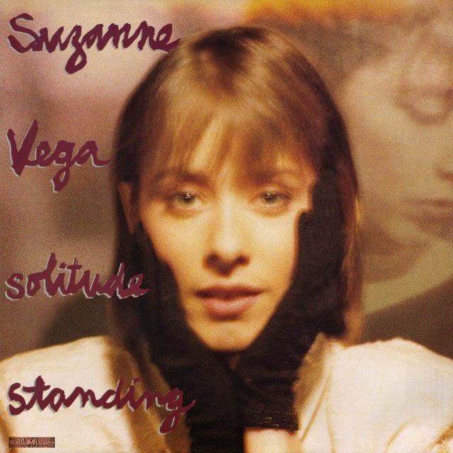 solitude-standing-suzanne-vega