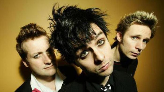 greenday-thumb-1200xauto-30649